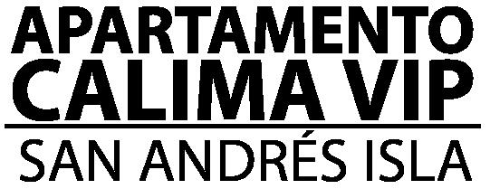 Apartamento en San Andrés